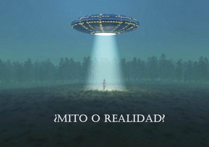 Info Extraterrestre: Abducciones - Contactos - Razas - Etc. - Página 10 22172050_10214030799540284_1508201059_o-696x492